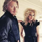 art littlebigtown