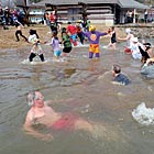 out polarplunge