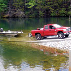 out boatramp