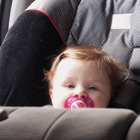 fr carseats