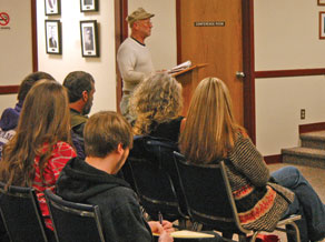 fr noisesylva