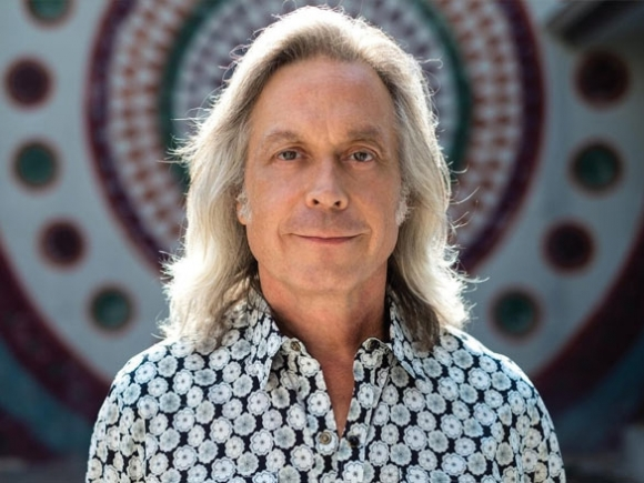 'An Evening with Jim Lauderdale'