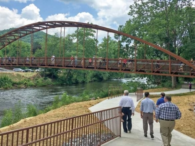 Jackson's comprehensive plan nears approval