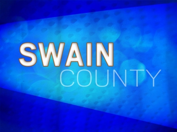 Swain elections director to sue county
