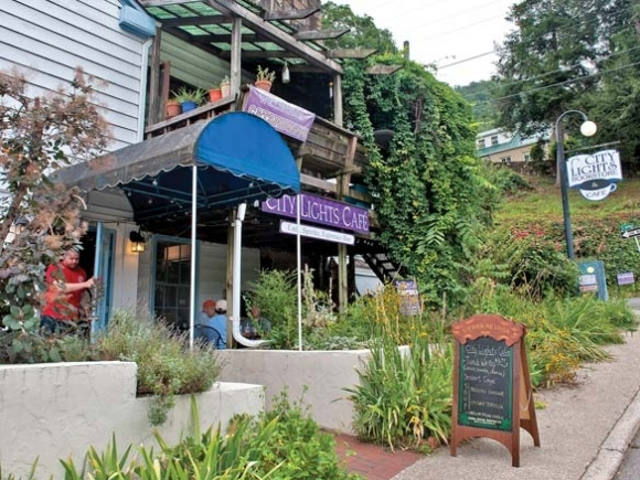 Sylva approves Sunday morning alcohol sales
