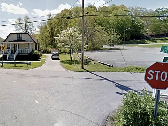 Safety to improve at Bryson City intersections