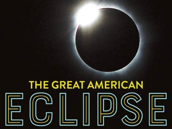WNC welcomes 'The Great American Solar Eclipse'
