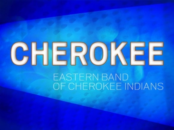 Cherokee council removes Chief Lambert from office