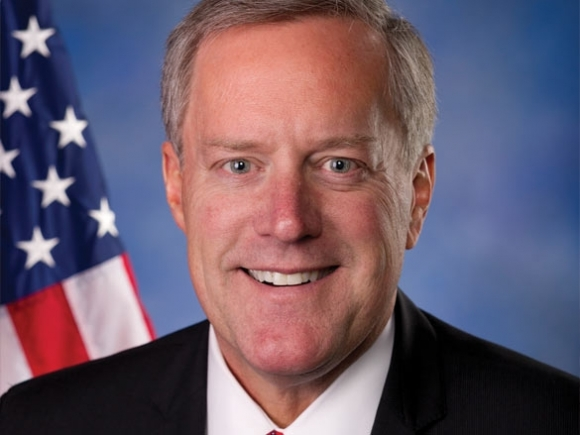 Congressman Meadows to hold local meetings