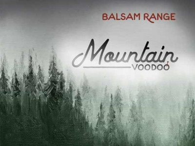 Lines in the Sand: Balsam Range looks ahead