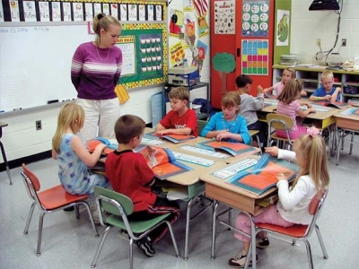 Classroom size uncertainty to impact budgets