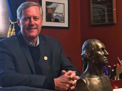 Meadows' message on ACA is heard loud and clear