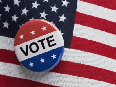 Early voting totals hint at turnout