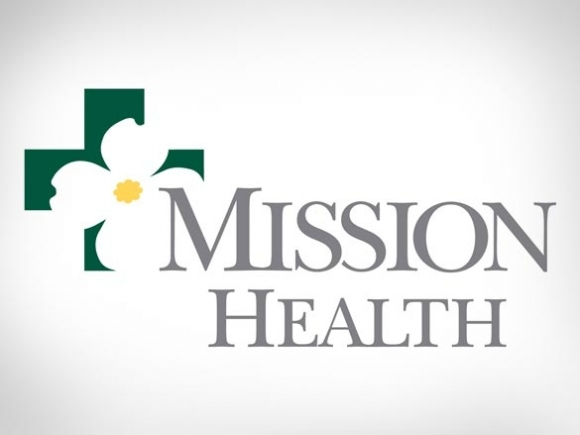 Mission rolls out transition plan for BCBS patients