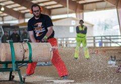 Lumberjacks-12.jpg