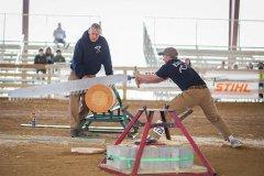 Lumberjacks-15.jpg