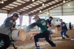 Lumberjacks-16.jpg