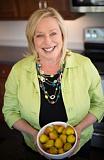 Leah McGrath, Ingles Dietitian