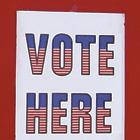fr electionmoney