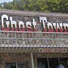 fr ghosttown