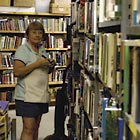 fr booksale