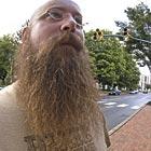 fr beards