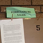 fr jaxforeclosures