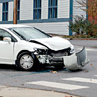 fr intersection