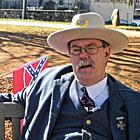 fr confederateflag