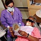 fr dental