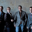 art steepcanyon