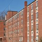 fr oldhospital