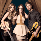 art edensedge