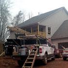 fr jackson construction