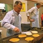 fr pancakeday