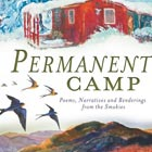 out naturalist