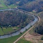 fr floodplain