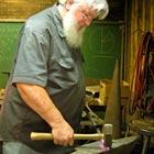 fr blacksmith