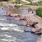 fr riverpark