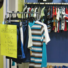 fr clothes