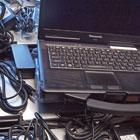 fr copcomputers