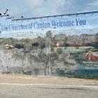 fr murals