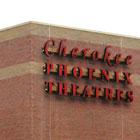 fr movietheater