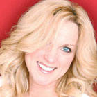art rhondavincent