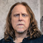 art warrenhaynes
