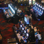 fr casino