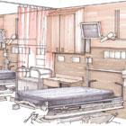 fr hospitalfoundation