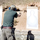 fr shootingrange