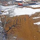 fr landslide