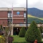 fr hospitals